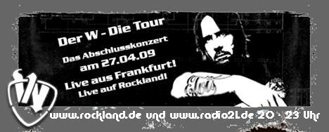 der_w_tour_abschluss_neu_small_02