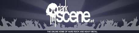Darkscene
