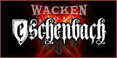 Eschenbach Wacken 2012
