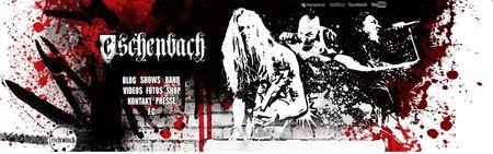 Eschenbach-band.com